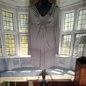 NY & COMPANY Dress NWOT